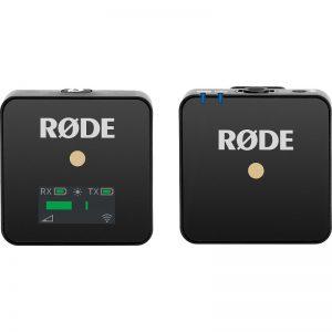 1568203734 rode wireless go 1