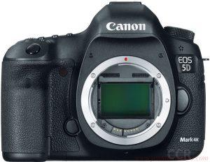 canon 5d mark iv body 1532065310 1