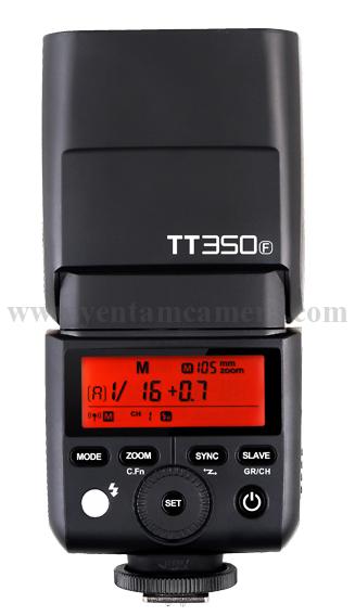 godox tt350 for fuji hang chinh hang 1532066466 2