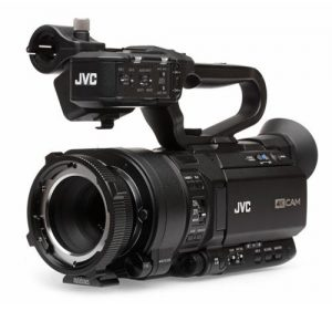 may quay jvc gy ls300che1