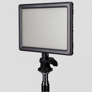 LumiPad11 LED Pad Light