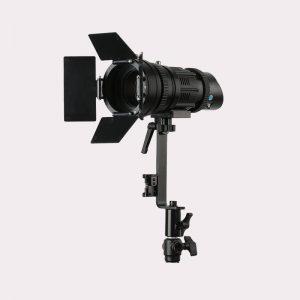den led quay phim lishuai spot fresnel J 500SV2 1