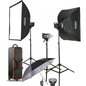 bộ kit ms300 flash studiokit