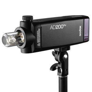 AD200pro 07