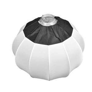 Φ85 Quick Ball Softbox 1 1