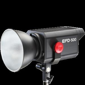 EFD 500 7 1800x1800